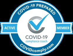 Covid-19-Prepared